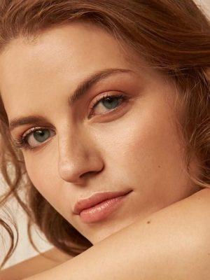 Maquillaje de novia: 7 consejos para clavarlo