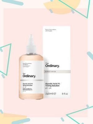 Mejores Productos The Ordinary