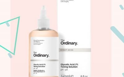 Productos The Ordinary – La Guía definitiva